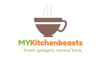 mykitchenbeasts.com